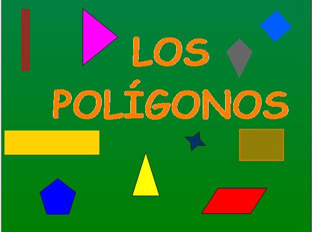 http://www.ceibal.edu.uy/UserFiles/P0001/ODEA/ORIGINAL/101201_poligonos_angulos_internos.elp/index.html