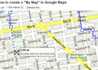 Video: How to create a 'My Map' in Google Maps | Recurso educativo 35390