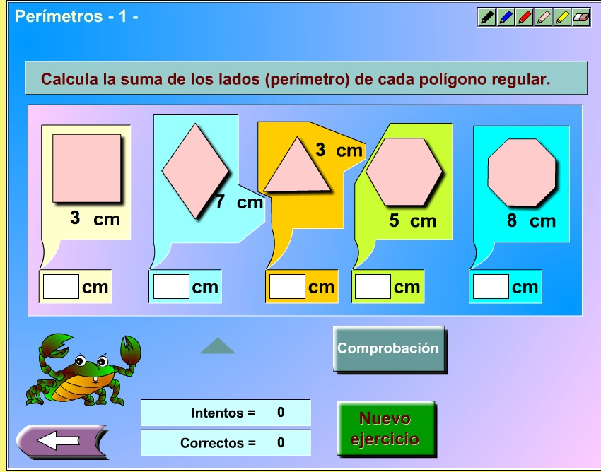 Los Permetros Recurso Educativo 37350 Tiching HD Wallpapers Download free images and photos [musssic.tk]
