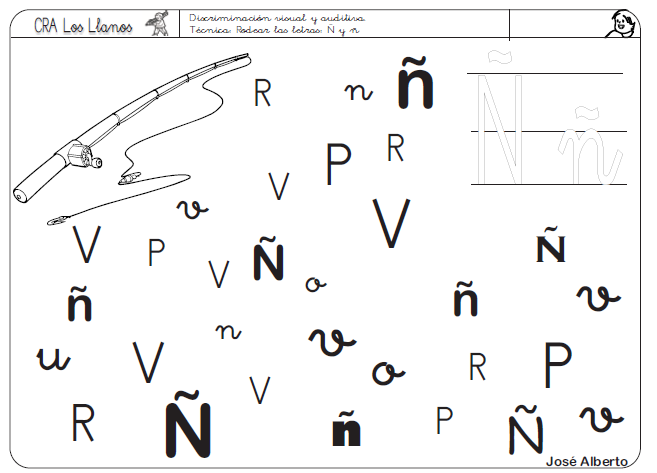 Minions minions coloring page - Fichas De La Consonate Me Colouring Pages