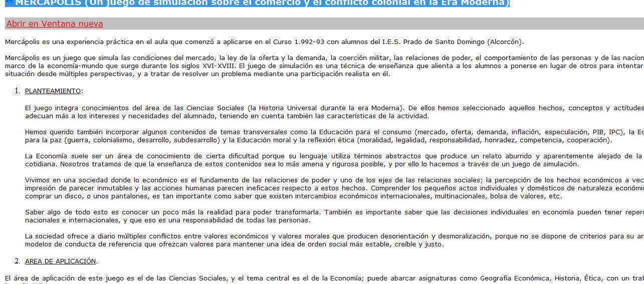 Trabajos de los alumnos/as del CFGS Getión Comercial y Marketing. Curso /14 Aplicación del Marketing en el Punto de Venta al Comercio. CFGS Gestión Comercial y .