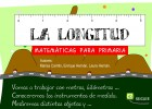 La Longitud | Recurso educativo 43049