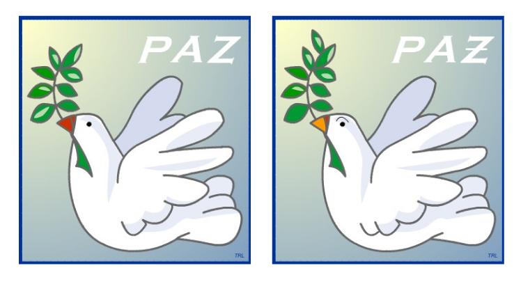 http://www.rinconsolidario.org/palabrasamigas/pa/paz/DiferenciasPazPaloma/index.html