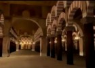 The Great Mosque of Cordoba | Recurso educativo 44117