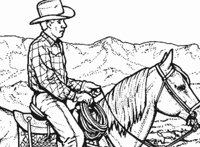Vaquero   Recurso educativo 46583 - Tiching