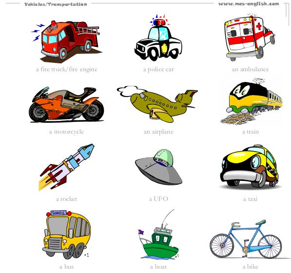Transportes aereos maritimos y terrestres - Imagui