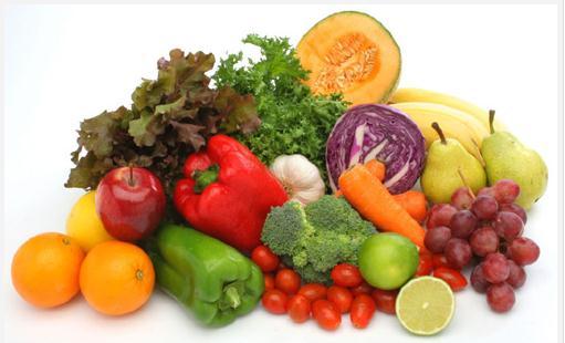Origen de los alimentos animal, vegetal y mineral - Imagui