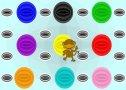 Música con el mono | Recurso educativo 54874