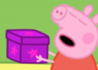 Peppa Pig: Secretos | Recurso educativo 56655