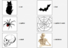 Halloween | Recurso educativo 57039