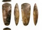 Stone technology in the Neolithic Age. Polished axeheads | Recurso educativo 58136
