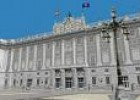 Palacio Real de Madrid | Recurso educativo 11545