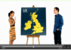 How to understand the difference between the UK and Great Britain | Recurso educativo 11576
