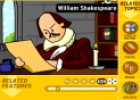Video: William Shakespeare | Recurso educativo 13672