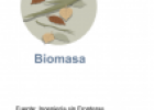 Biomasa | Recurso educativo 18500