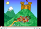 Video: The legend of St. George | Recurso educativo 21420