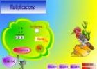 Animals matemàtics... multiplicacions - Tiching