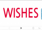 Wishes | Recurso educativo 24498