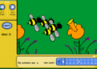 Counting bees | Recurso educativo 24949