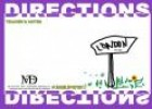 Directions. 4º ESO | Recurso educativo 2571