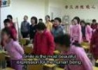 Smiling Children for Beijing Olympics - China | Recurso educativo 4826