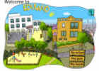 Website: Eduland | Recurso educativo 6741