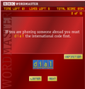 Game: Wordmaster | Recurso educativo 62629