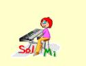 Aprendo música | Recurso educativo 64604