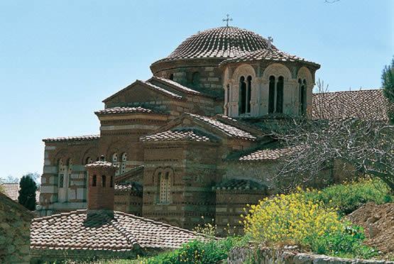 El Arte Bizantino Recurso Educativo 67721 Tiching