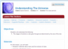 Understanding the Universe | Recurso educativo 69302