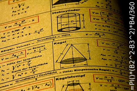 Famoso Expresiones Matemáticas Hojas De Cálculo Viñeta - hojas de ...