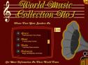 World music | Recurso educativo 71476