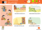 Somos investigadores: Costumbres de China | Recurso educativo 79389