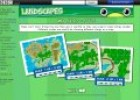 Map skills: scale | Recurso educativo 83342