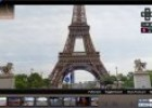 Eiffel Tower virtual tour | Recurso educativo 85302