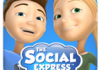 The Social Express: habilidades sociales | Recurso educativo 89104