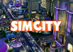 SimCityEDU | SimCity Learning Tools | Recurso educativo 93679