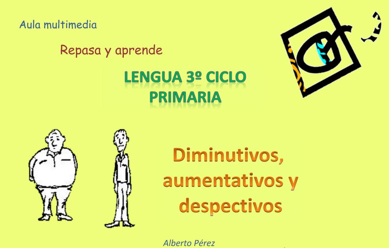 http://webs.ono.com/apersantutor/sexto/limweb65/aumentadismidespec6/aumentadismidespec6.swf