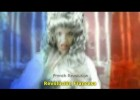 "The French Revolution (""Bad Romance"" by Lady Gaga) con Subs 