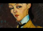 Impressionist and Modern Art Evening Sale - Amedeo Modigliani | Recurso educativo 103223