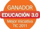 5. LIBROS DIGITALES | Recurso educativo 108502