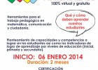 Curso Virtual Rutas del Aprendizaje | Universidad de Lambayeque | Recurso educativo 114755