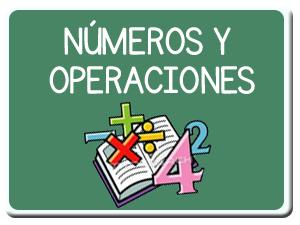 Juegos De Matematicas Para Ninos De Primaria Recurso Educativo