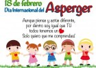 Dia Internacional Asperger.jpg | Recurso educativo 117392