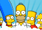 The Simpson | Recurso educativo 120902