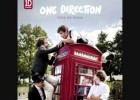 Fill in the gaps con la canción They Don't Know About Us de One Direction | Recurso educativo 124077