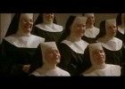 Ejercicio de listening con la canción My God (My Guy) de Sister Act Cast | Recurso educativo 124484