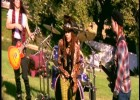 Fill in the gaps con la canción Spaceman de 4 Non Blondes | Recurso educativo 125636