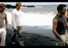 Ejercicio de listening con la canción If I Let You Go de Westlife | Recurso educativo 125678