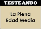 La Plena Edad Media | Recurso educativo 352317